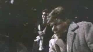 LA BAMBA ORIGINAL 1987 COLUMBIA PICTURES TRAILLER MOVIE