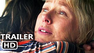 PENGUIN BLOOM Trailer 2021 Naomi Watts Andrew Lincoln Drama Movie