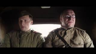 1944 war movie drama Directed by Elmo Nganen ENGRU