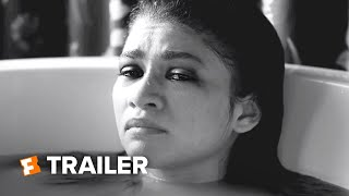 Malcolm  Marie Trailer 1 2021  Movieclips Trailers