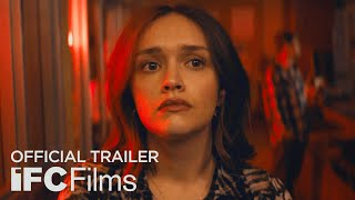 Little Fish  Official Trailer  HD  IFC Films