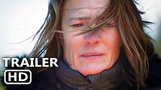 LAND Trailer 2021 Robin Wright Drama Movie