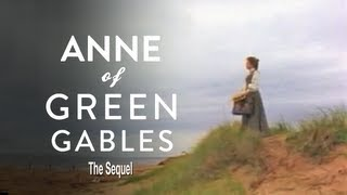 Anne of Green Gables The Sequel Trailer HQ