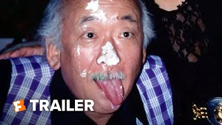 More Than Miyagi The Pat Morita Story Trailer 1 2021  Movieclips Indie