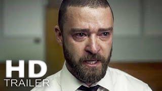 PALMER Trailer 2021 Justin Timberlake Movie HD