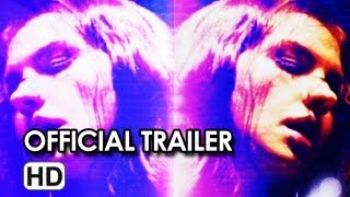 1 Plus One Official Trailer 1 2013  Rhys Wakefield Thriller HD