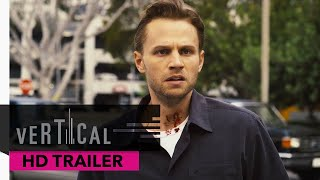 Payback  Official Trailer HD  Vertical Entertainment