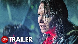 TRIGGERED Trailer 2020 Survival Horror Thriller Movie