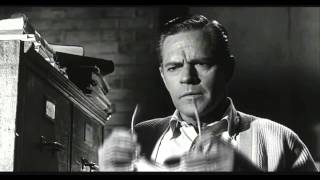 13 Ghosts Trailer  Ghost Sequence 1960