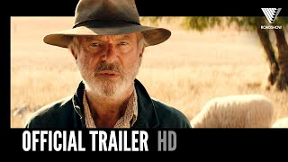 RAMS  Official Trailer  2020 HD