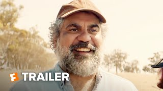 Rams Trailer 1 2021  Movieclips Indie
