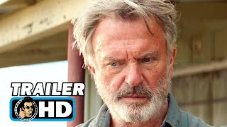 RAMS Trailer 2021 Sam Neill Comedy Movie