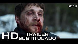 RED DOT Trailer 2021 SUBTITULADO HD Pelcula de Netflix