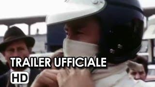 1 Trailer Ufficiale Sottotitolato in Italiano 2013  Andrea Leone Film Movie HD
