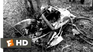 1 2013  The Death of Jim Clark Scene 511  Movieclips