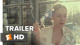 Horror Official Trailer 1 2015  Taryn Manning Natasha Lyonne Movie HD