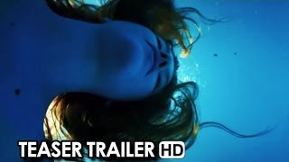 Lattesa Teaser Trailer 2015  un film di Piero Messina HD