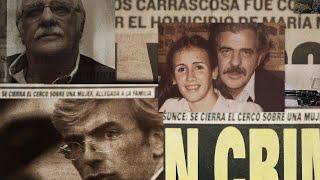 Carmel Who Killed Maria Marta  Trailer Official  Netflix ENG SUB