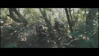 Tunnel Rats  Movie Trailer 2008