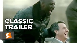 The Intouchables 2011 Trailer 1 Movieclips Classic Trailers