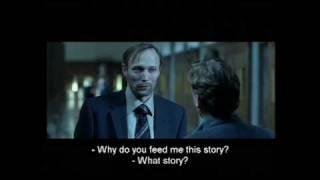 Kings Game 2004  Trailer HQ  English Subtitles