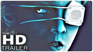 COME TRUE Trailer 2020