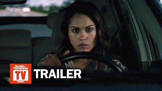 Hightown Season 1 Trailer Rotten Tomatoes TV