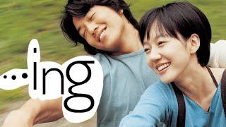 ing 2003 Korean Movie Subtitles Ultra HD