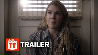 Tell Me Your Secrets Season 1 Trailer  Rotten Tomatoes TV