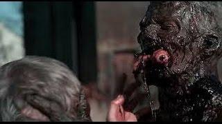 13 Eerie 2013 with Brendan Fehr Jesse Moss Michael Shanks Movie