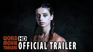 1915 The Movie Official Trailer 2015