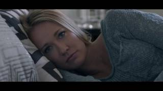 1 NIGHT Official Trailer Starring Anna Camp  Justin Chatwin