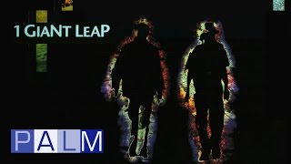 1 Giant Leap 2002  Official Full Movie