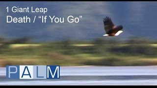1 Giant Leap film Death  If You Go featuring Davina McCall Duncan Bridgeman Mahotella Queens