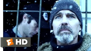 100 Degrees Below Zero 2013  No Other Way Out Scene 310  Movieclips