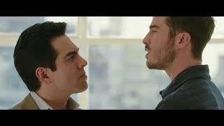 La Boda De Valentina  Official Trailer US