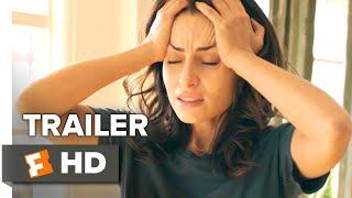La Boda de Valentina Trailer 1 2018  Movieclips Indie