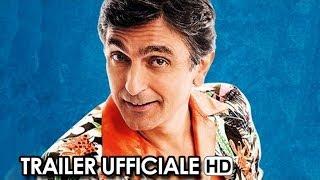 e fuori nevica Trailer Ufficiale 2014  Vincenzo Salemme Movie HD