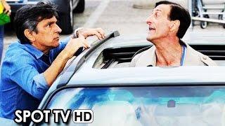 e fuori nevica Spot Tv Il cast 2014  Vincenzo Salemme Movie HD