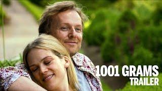 1001 GRAMS Trailer  Festival 2014