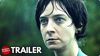 VIOLATION Trailer 2021 Madeleine SimsFewer Revenge Thriller
