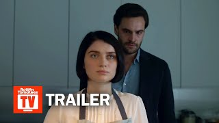 Behind Her Eyes Limited Series Trailer  Rotten Tomatoes TV