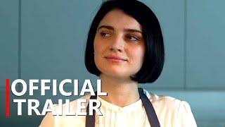 BEHIND HER EYES Teaser Trailer 2021 Thriller Movie l HD