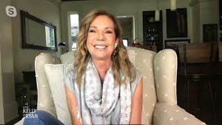 Kathie Lee Giffords New Movie Then Came You