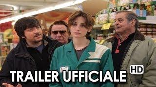 La mossa del pinguino Trailer Ufficiale Italiano 2014