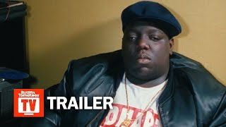 Biggie I Got a Story to Tell Trailer 1 2021  Rotten Tomatoes TV