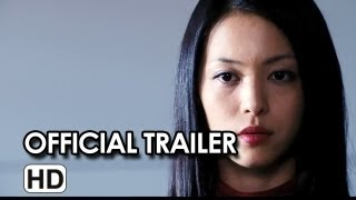 0091 The End Of The Beginning Official Trailer 1 2013