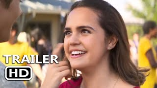 A WEEK AWAY Trailer 2021 Bailee Madison Kevin Quinn