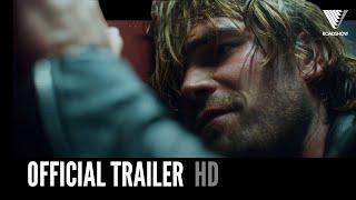 SONGBIRD  Official Trailer  2020 HD