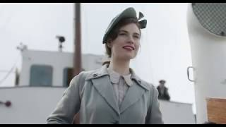THE GUERNSEY LITERARY POTATO PEEL PIE SOCIETY Audience Reactions